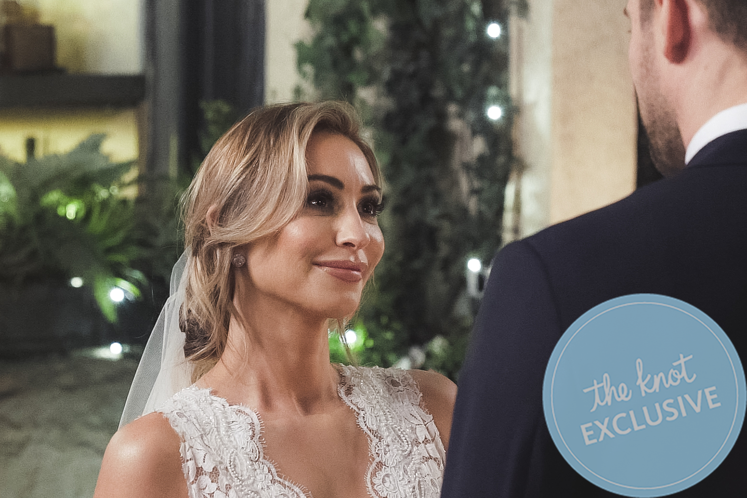 marcus grodd marries ally lutar in vancouver wedding  exclusive photos