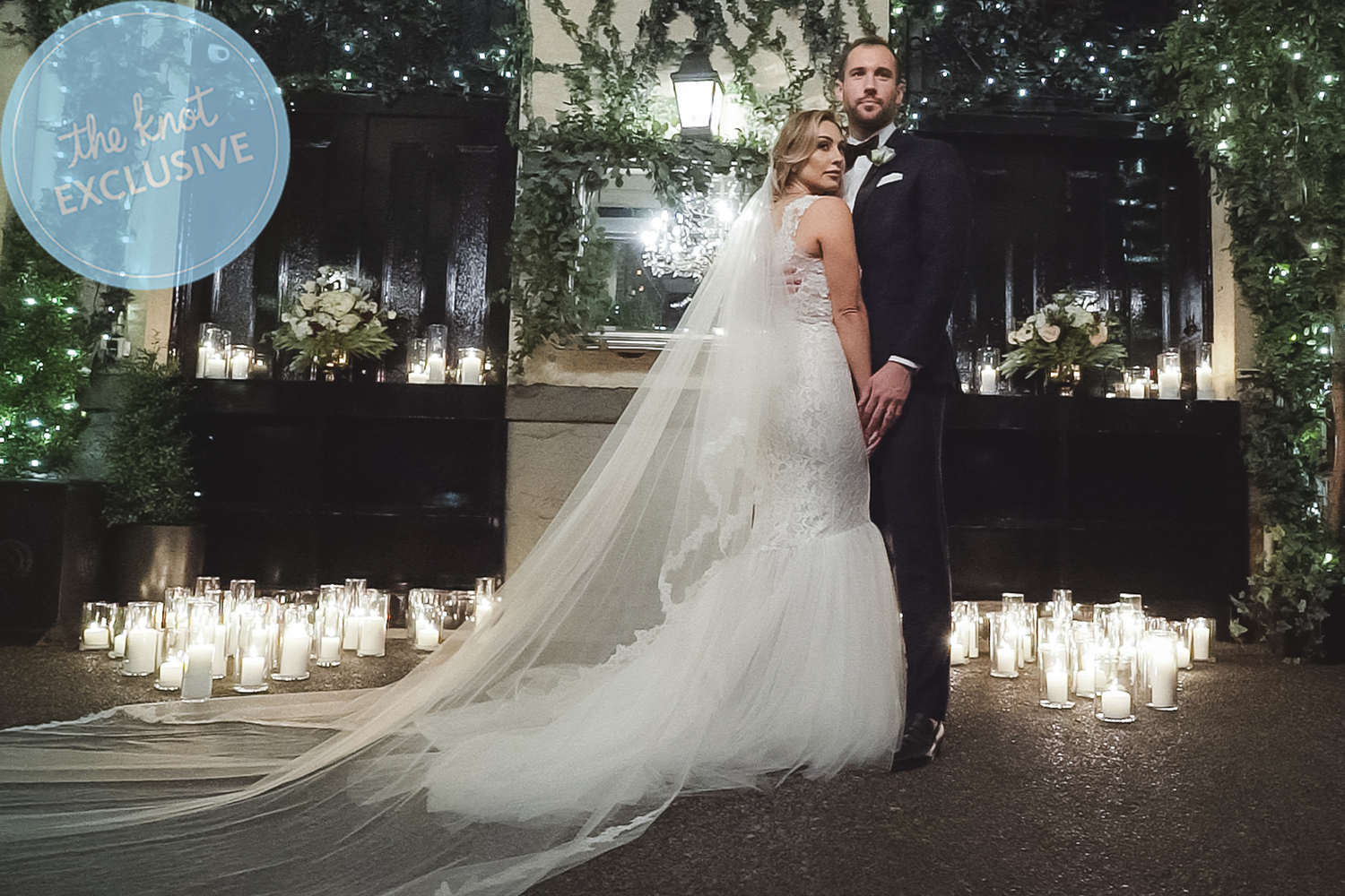 marcus grodd marries ally lutar in vancouver wedding