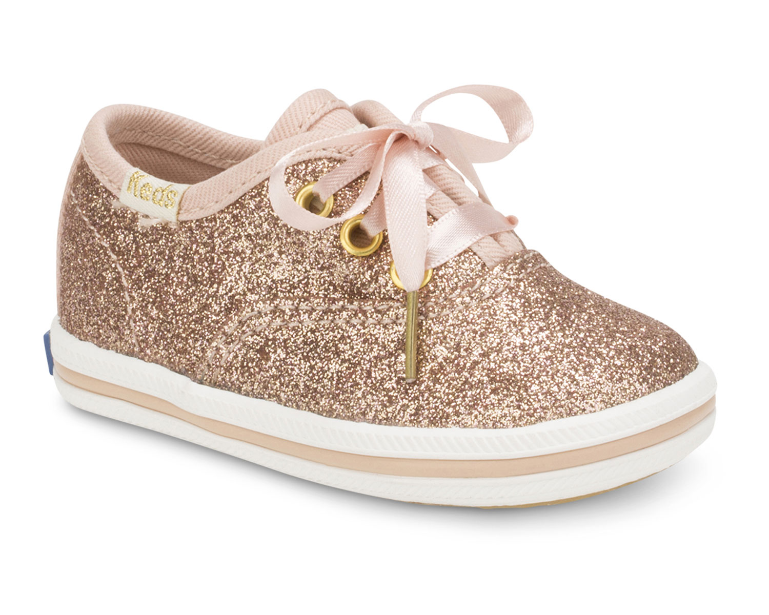 keds wedding shoes kate spade and keds also collaborated to create flower 5303