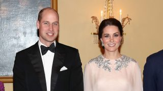 alexander mcqueen kate middleton