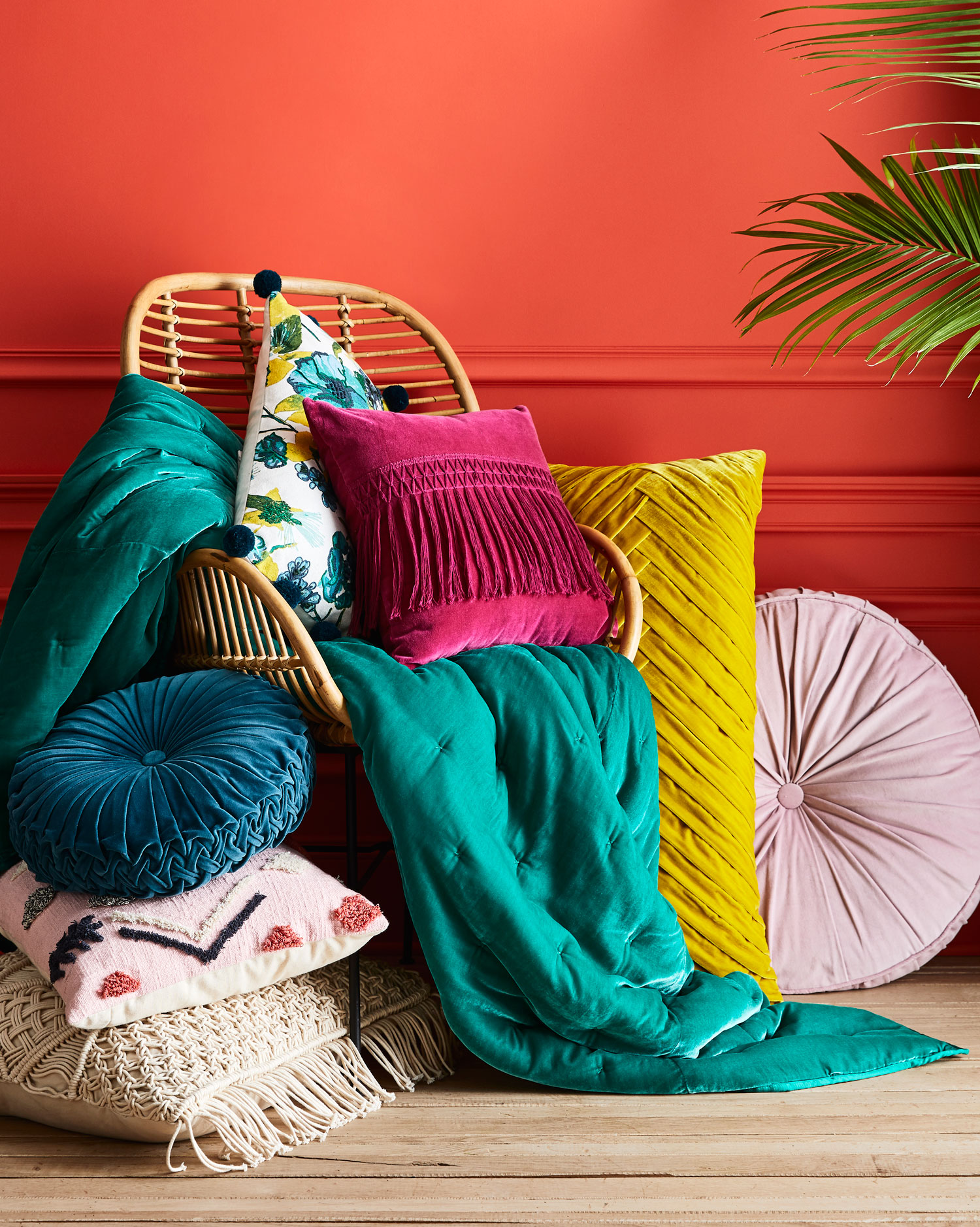 Target\'s New Home Line Includes Registry Must-Haves Under $30