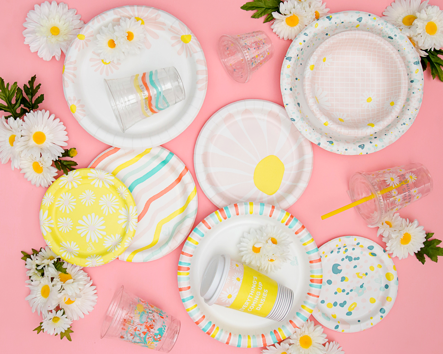 the oh joy and cheeky collaboration is available exclusively at target credit oh joy