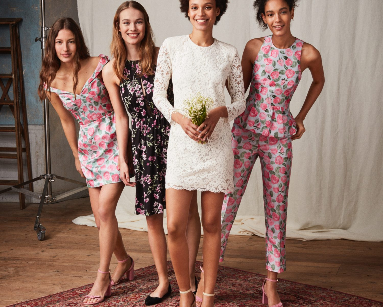 H M Online Shopping USA Ladies