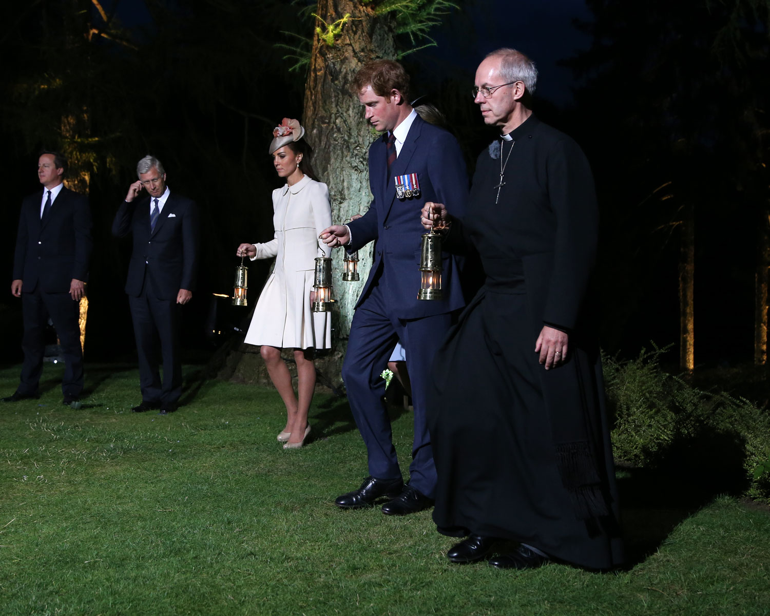 Prince Harry Wedding.Meghan Markle And Prince Harry S Wedding Officiant Speaks Out