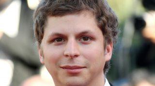 Michael Cera married
