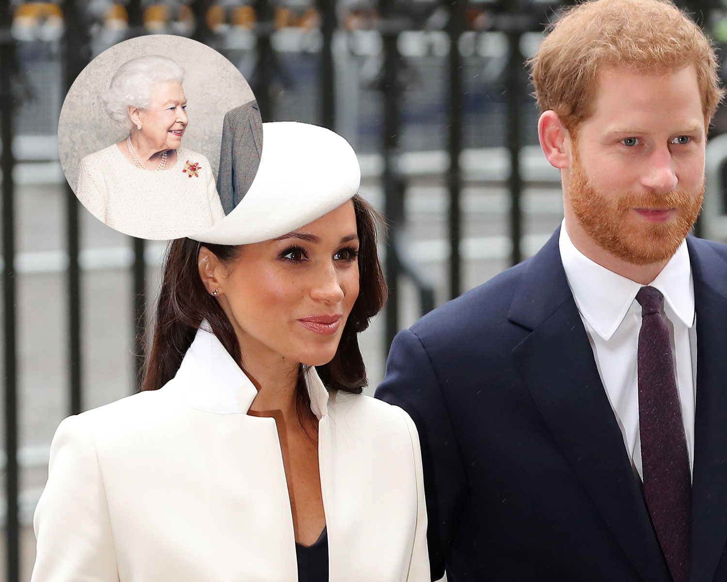 Communication on this topic: Prince Harry Just Paused His Honeymoon To , prince-harry-just-paused-his-honeymoon-to/