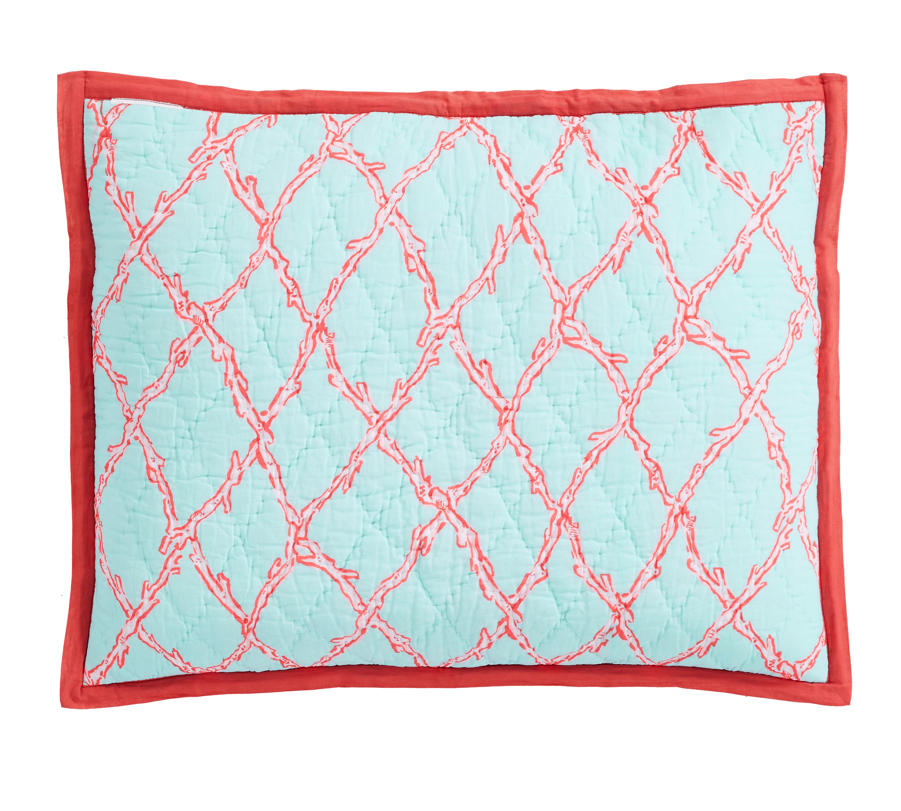 Lilly pulitzer and pottery barns collaboration is here for your start your pottery barn registry with the knot here see a few of the picks below junglespirit Gallery
