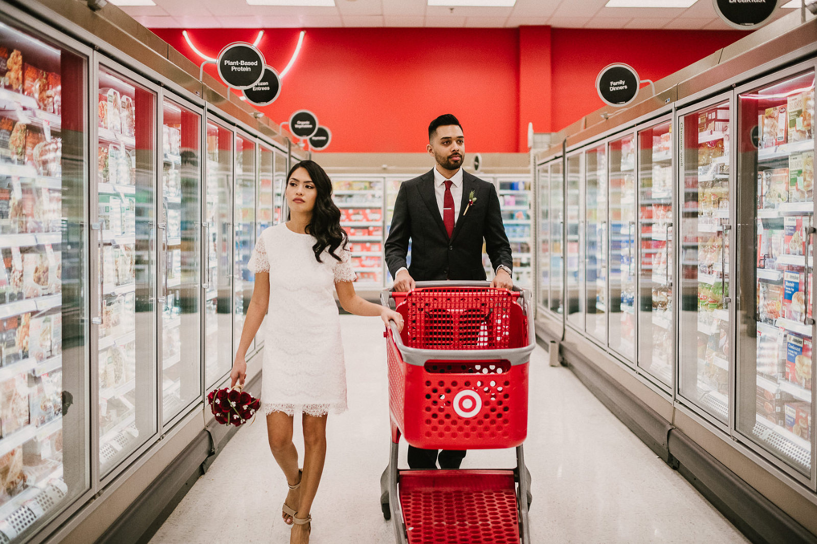 Target Miami Elopement 13 Pp W1600 H1066 The Knot News
