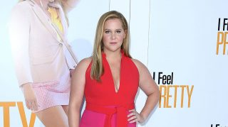 amy schumer i feel pretty