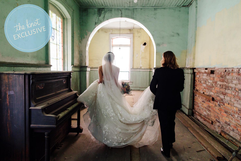 wedding albun exclusive