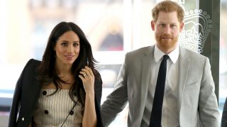 harry and meghan wedding music