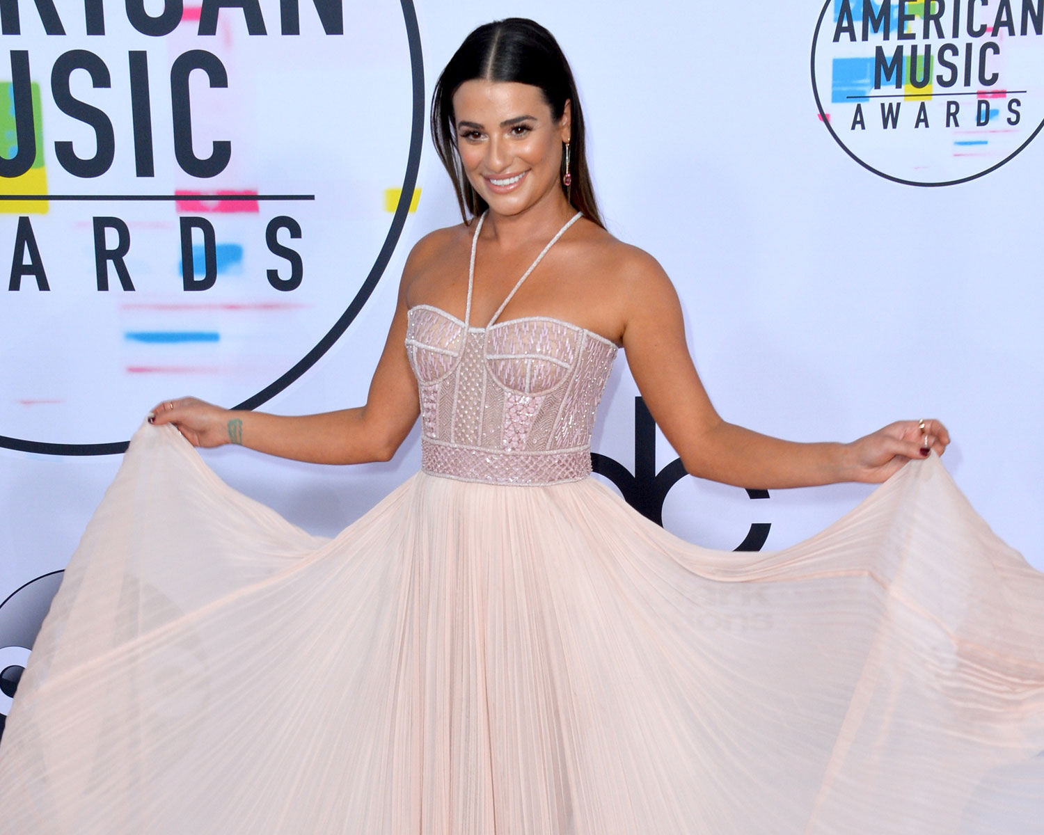 Images Lea Michele naked (78 photo), Topless, Hot, Instagram, bra 2019