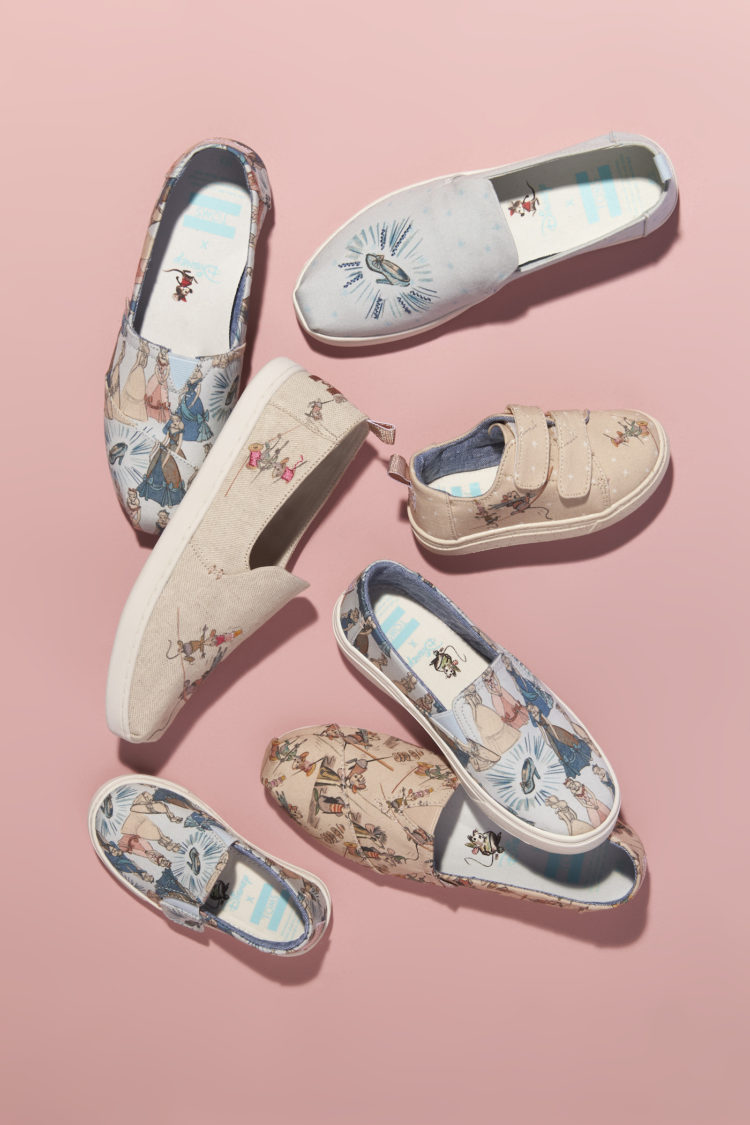 disney toms - The Knot News