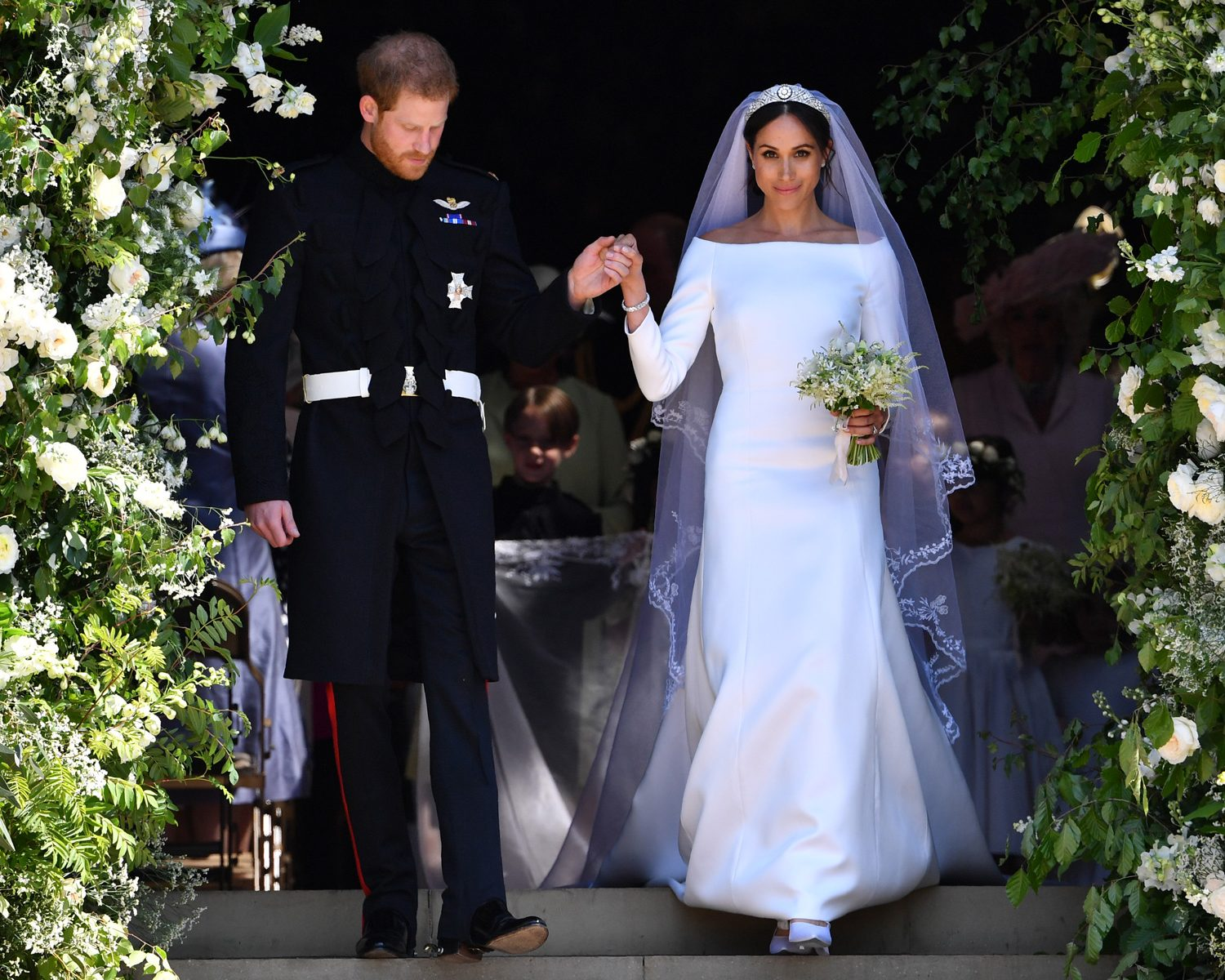 meghan markle and prince harry s royal wedding exhibit is confirmed prince harry s royal wedding exhibit
