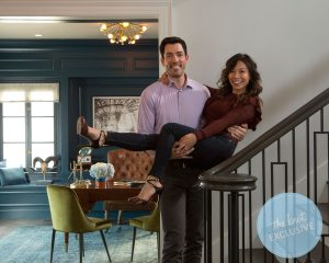 drew and linda watermark 1500 the knot news. Black Bedroom Furniture Sets. Home Design Ideas