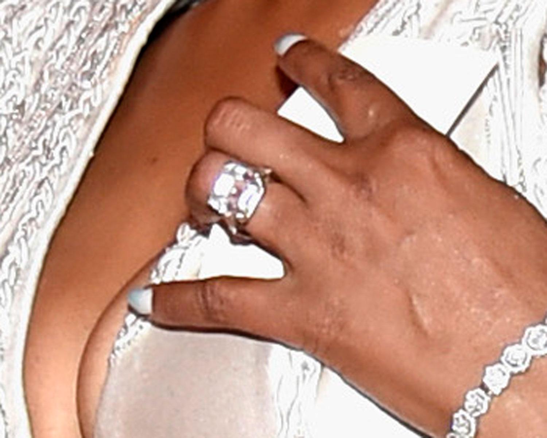 Kesha-Ward-Ring-2-Chainz-Met-Gala - The Knot News 1378b25bf5e