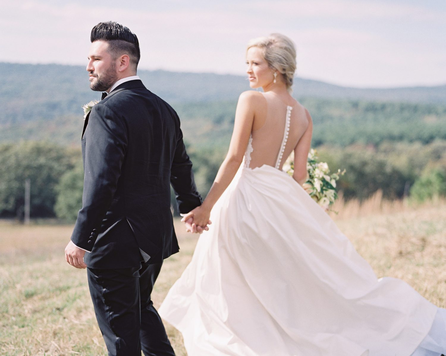 Dan + Shay's Adorable New Music Video Includes Actual