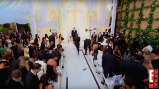 kim kardashian 2011 wedding kris humphries