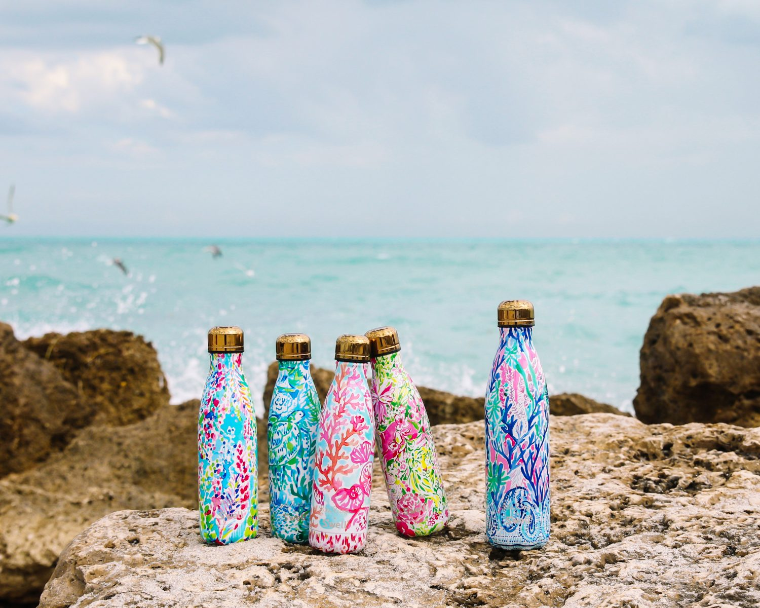 Lilly Pulitzer Swell 2 1500x1200