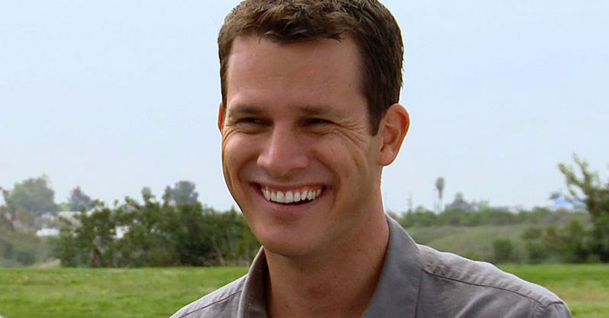 Daniel Tosh Wedding Ring.Tosh 0 Comedian Daniel Tosh Reportedly Married Two Years Ago