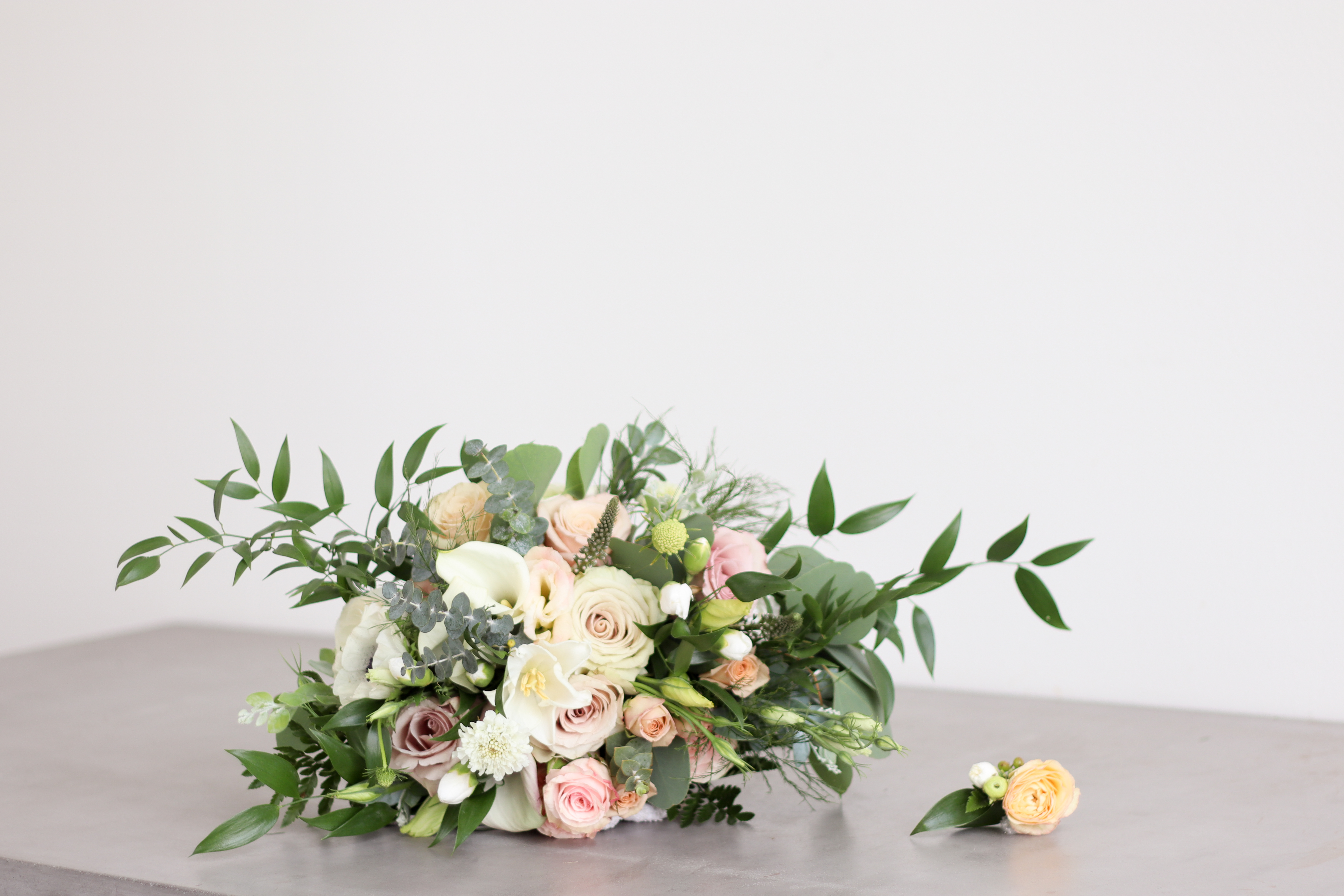 farmgirl flowers debuts its new wedding collection all under
