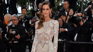 izabel goulart engaged