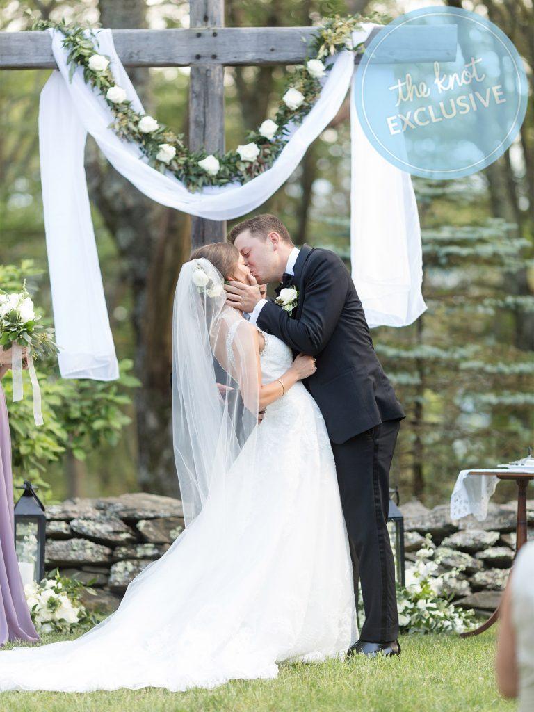 Scotty-McCreery-Wedding-17 - The Knot News