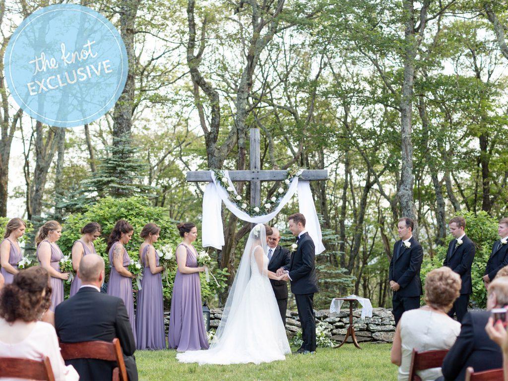 scotty-mccreery-wedding-19