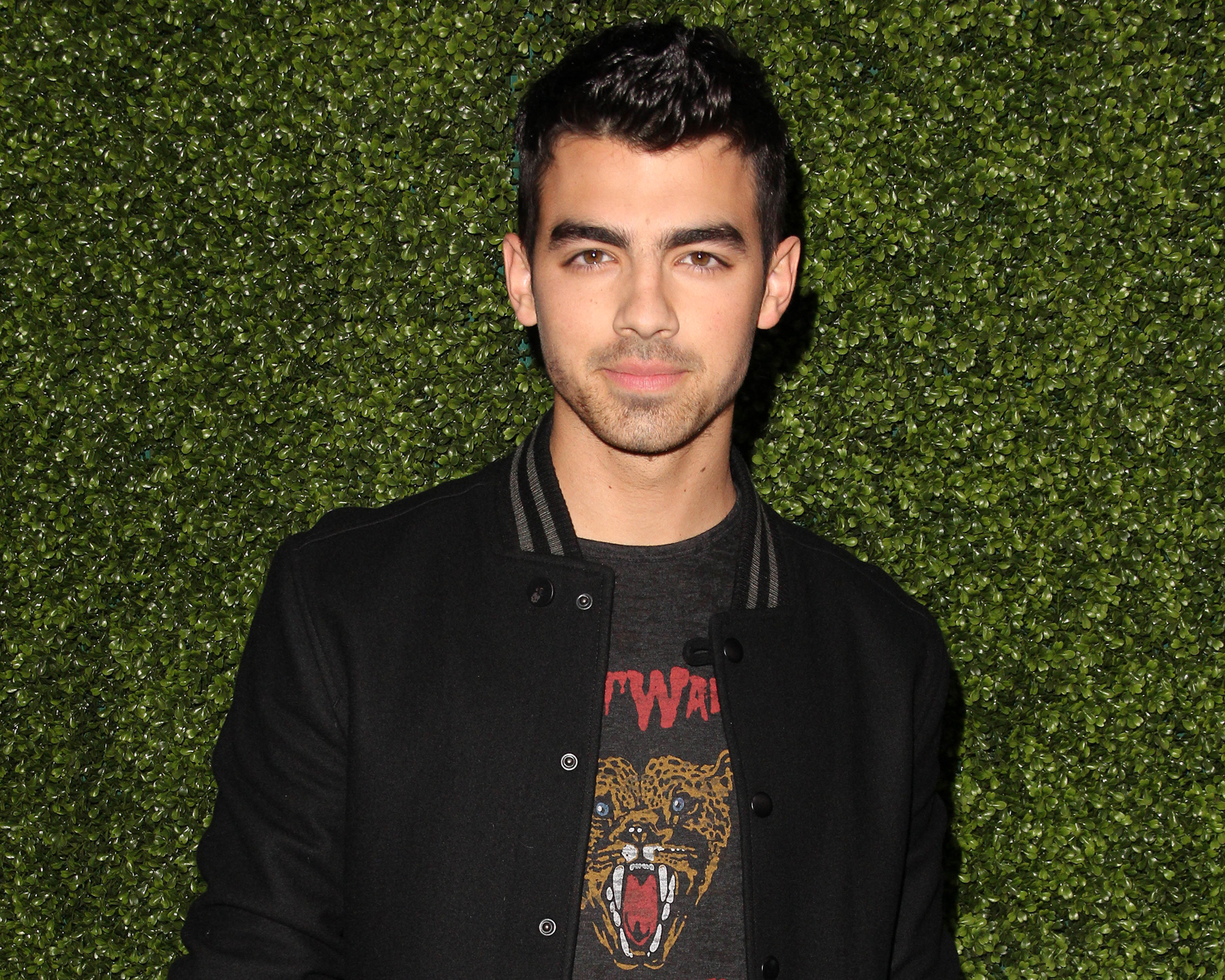 Image result for joe jonas