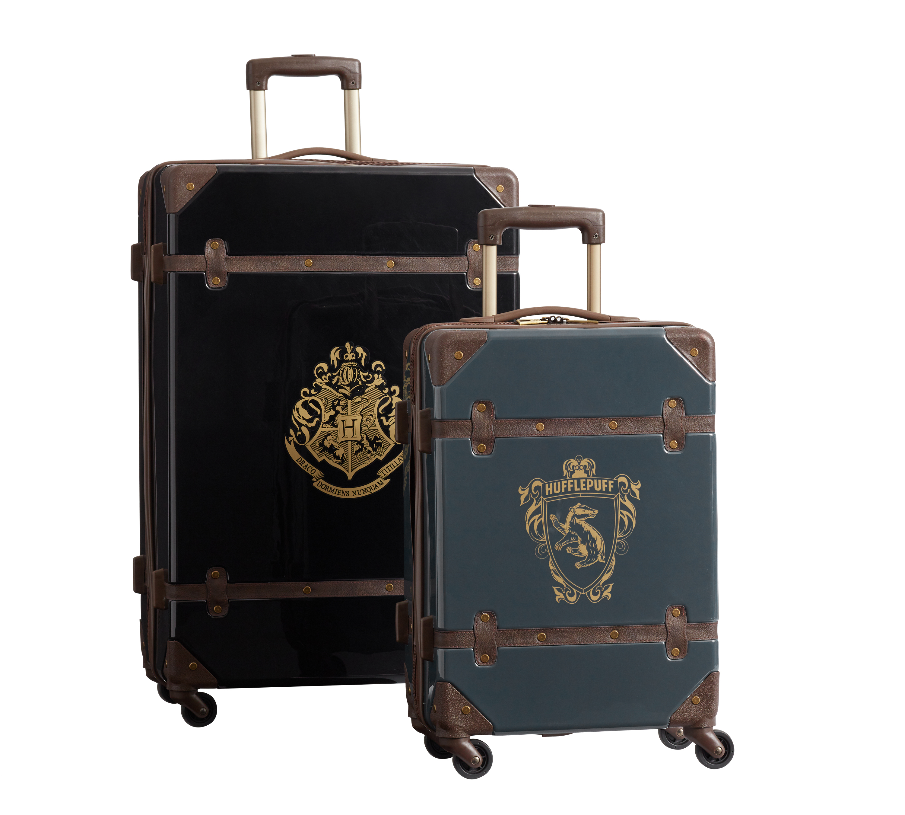 New House Necessities Harry Potter And Pottery Barn S Collection Is Wedding