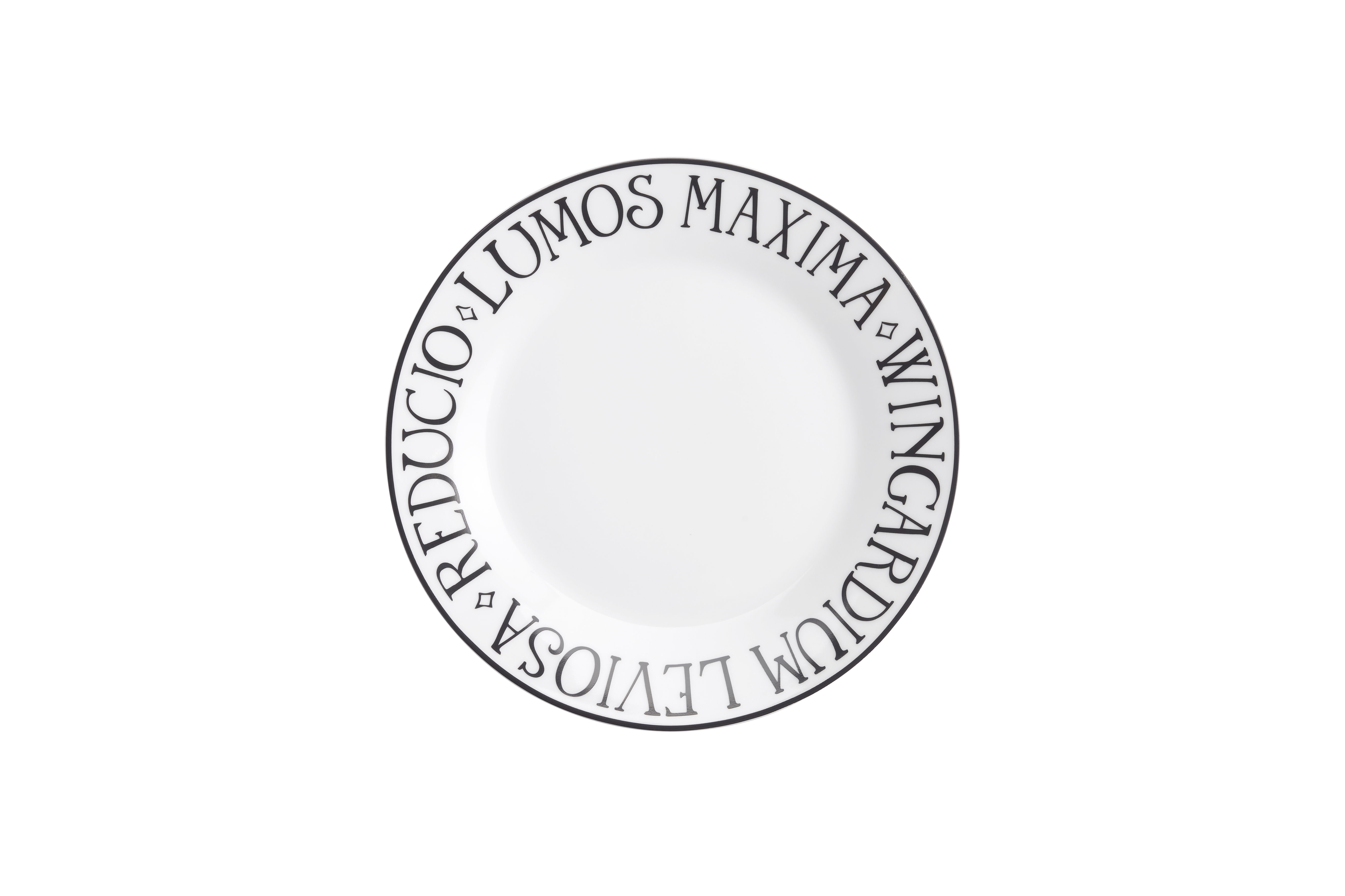 Harry potter and pottery barns collection is wedding registry magic harry potter collection plates potterybarn credit pottery barn junglespirit Gallery