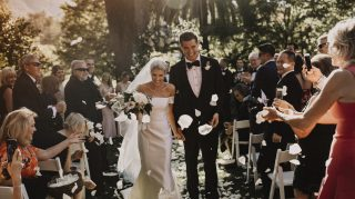 nathan adrian wedding
