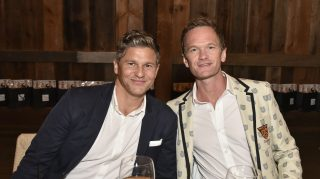 david burtka neil patrick harris