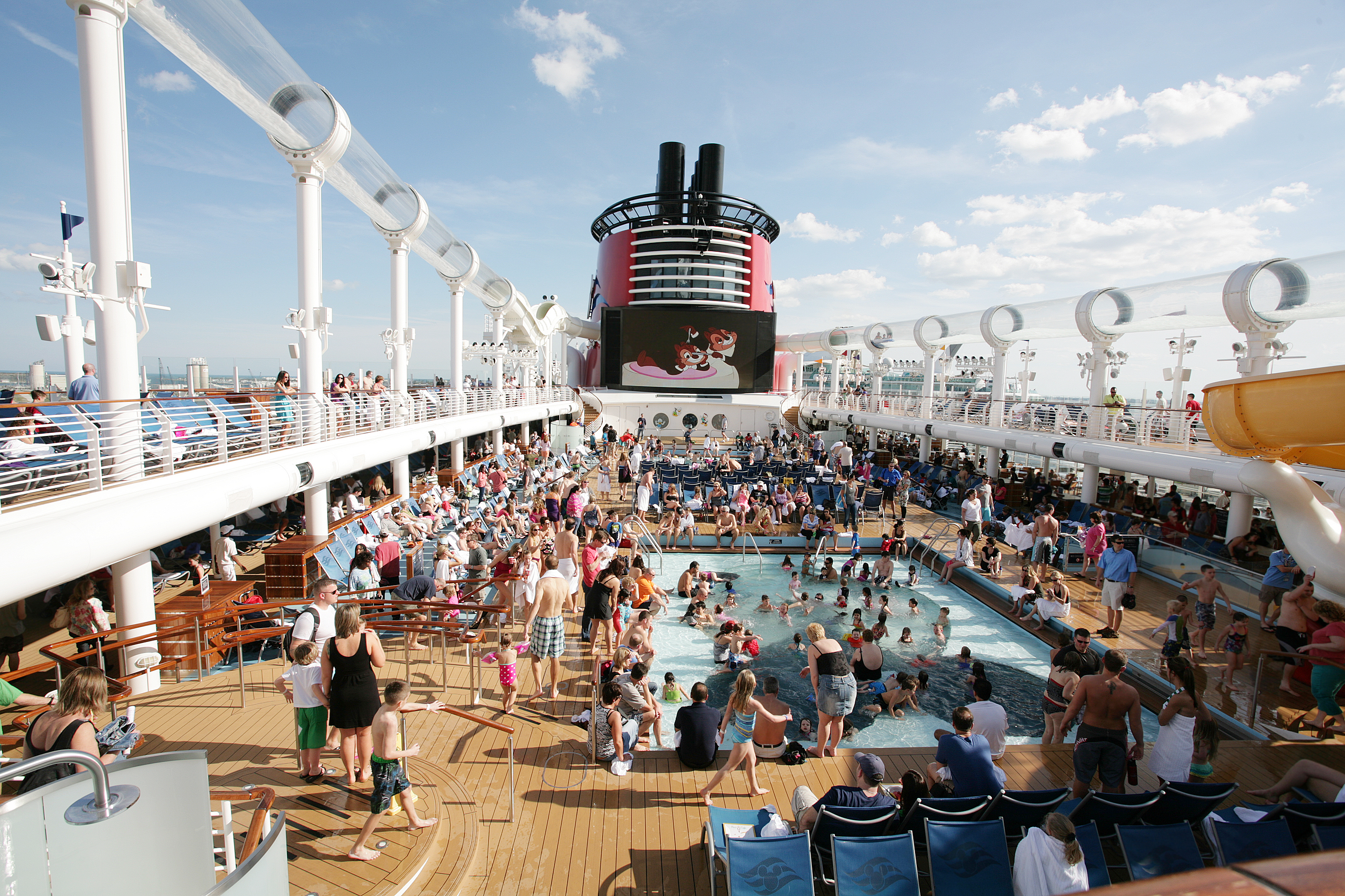disney cruise 2019 schedule - 1000×667