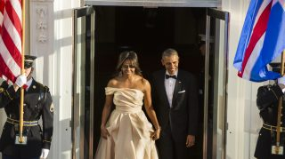 obama 2016 state dinner may