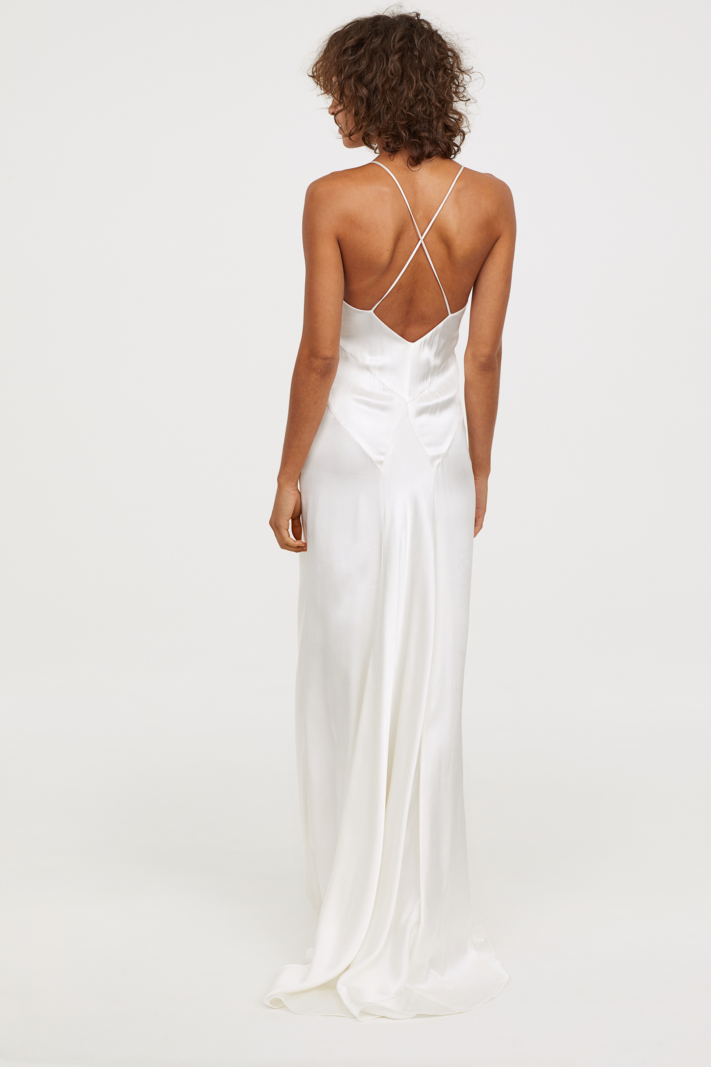 Hm Wedding Dress.H M Adds Royal Inspired Pieces To Its Bridal Shop And Everything Is