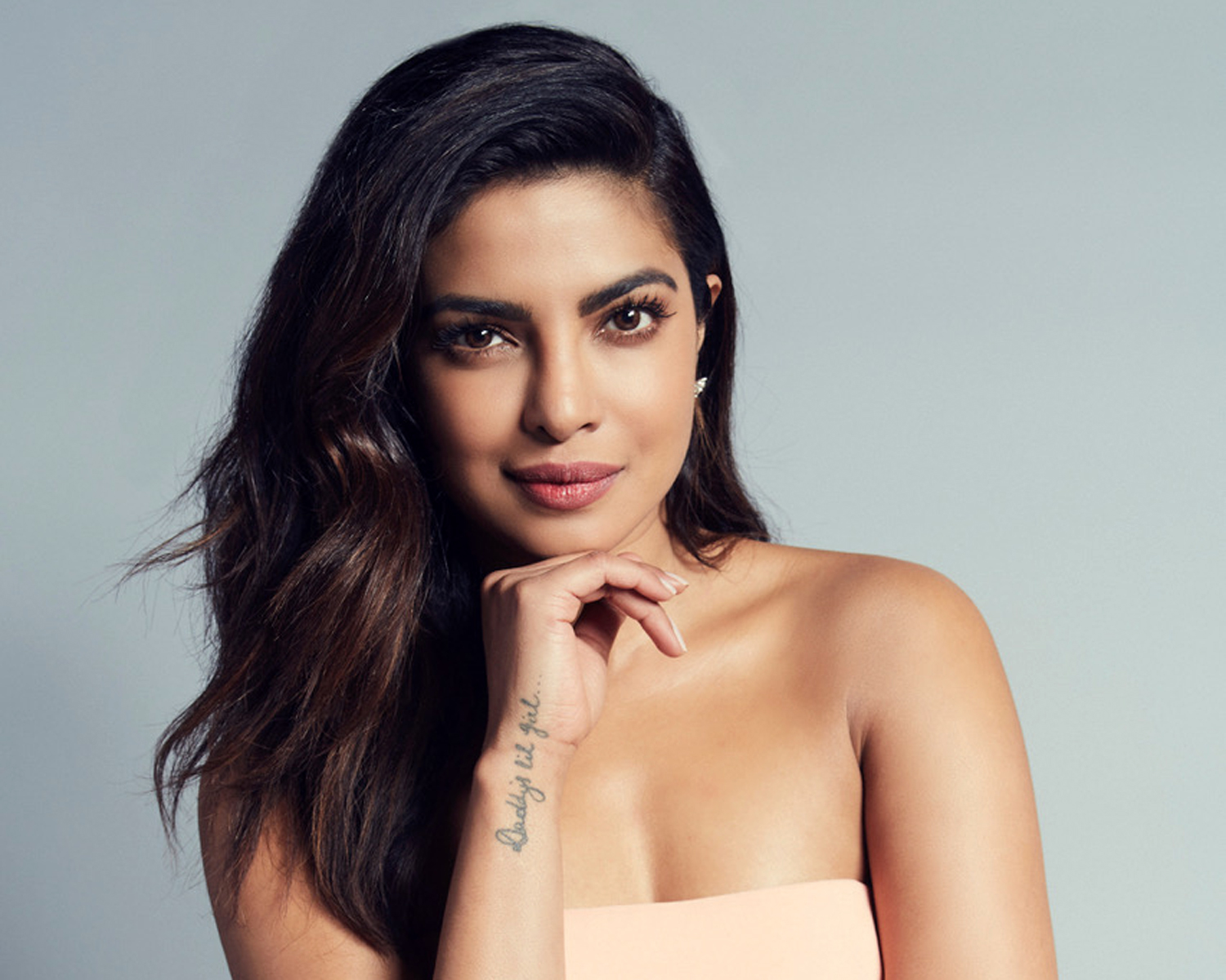 Priyanka Chopra, Priyanka Chopra, Age,Height, Figure, Movies, Husband, Instagram & More