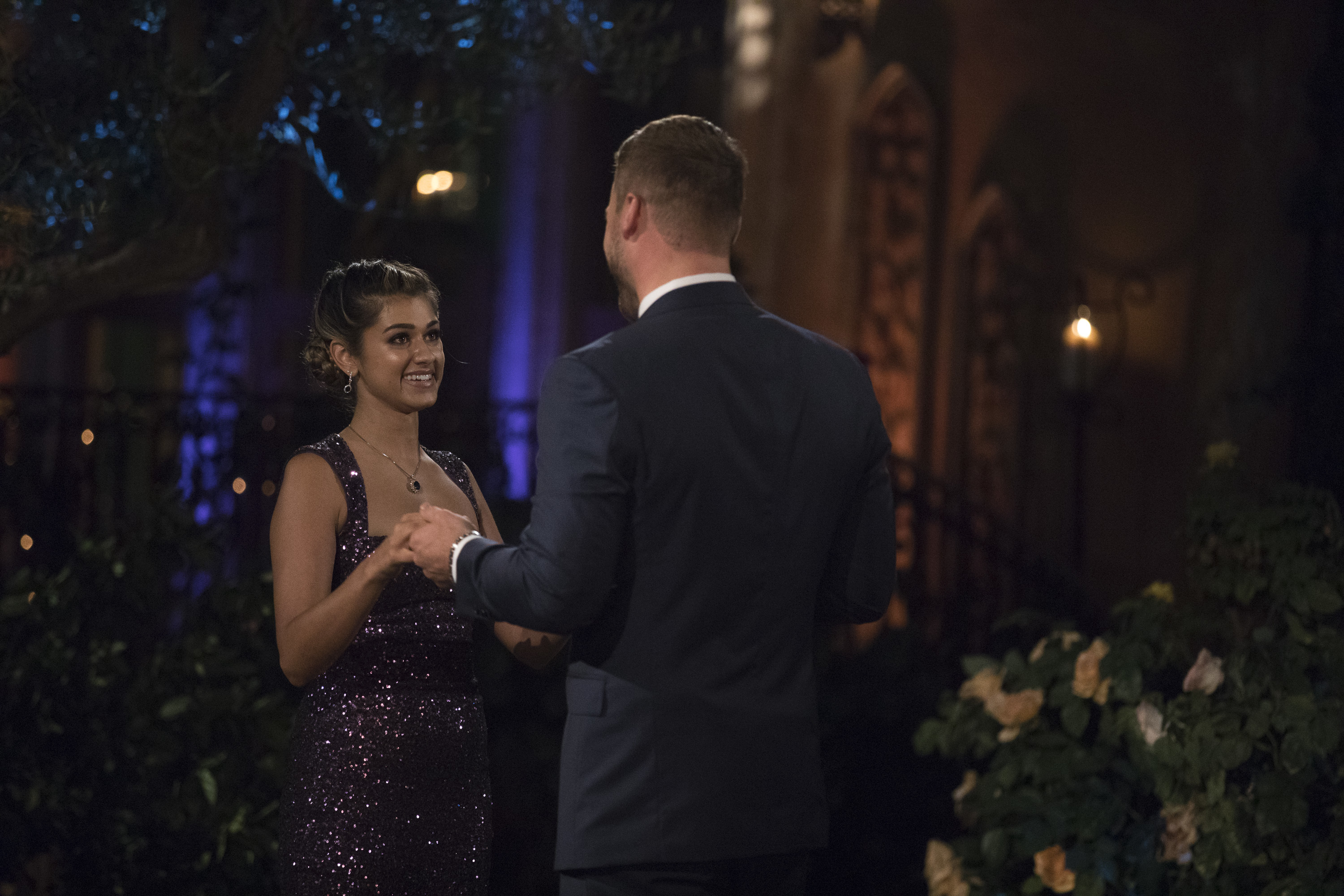 Bachelor 23 - Kirpa Sudick - Discussion - *Sleuthing Spoilers* 150365_0647