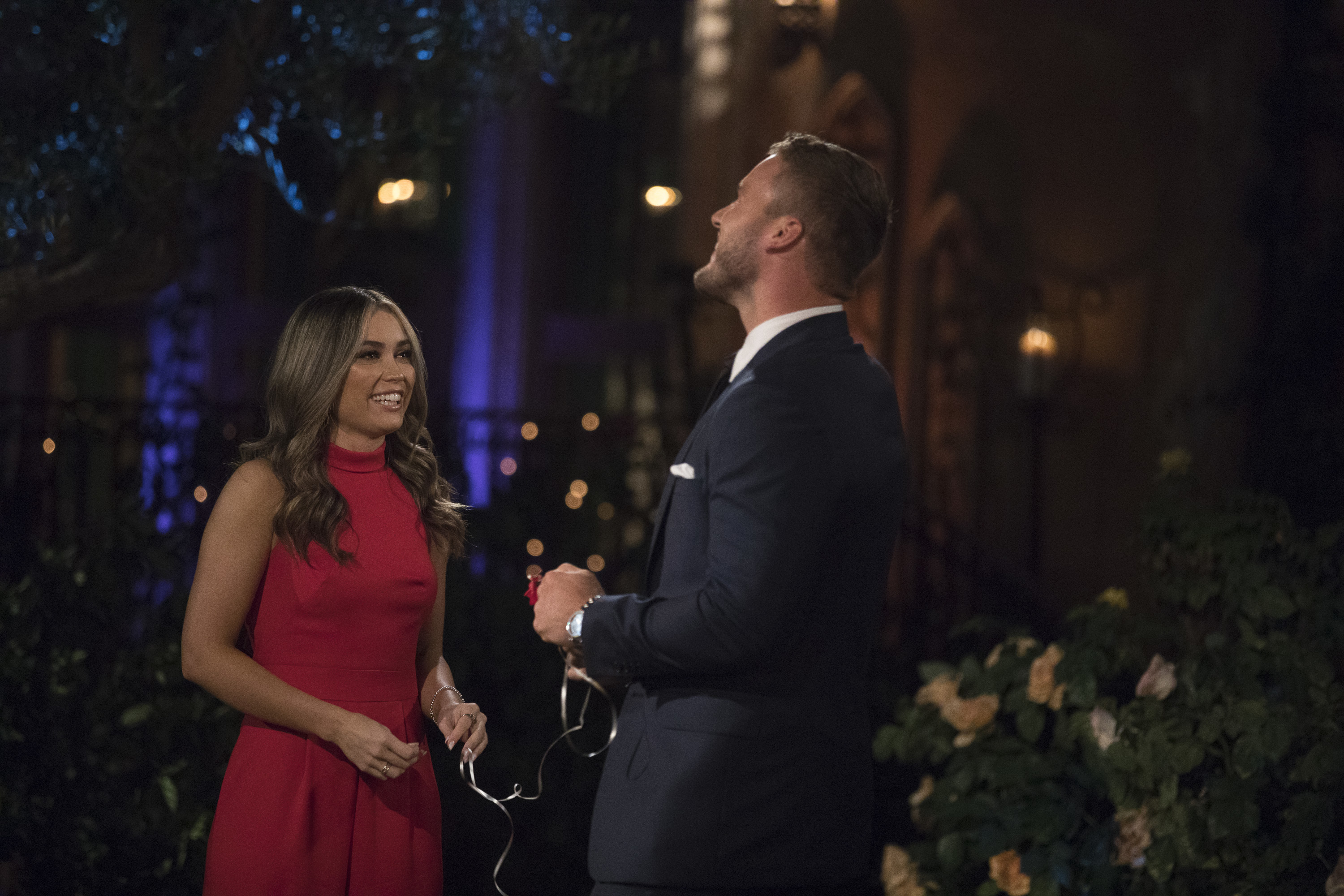 Bachelor 23 - Caitlin Clemmens - *Sleuthing Spoilers*  150365_0696