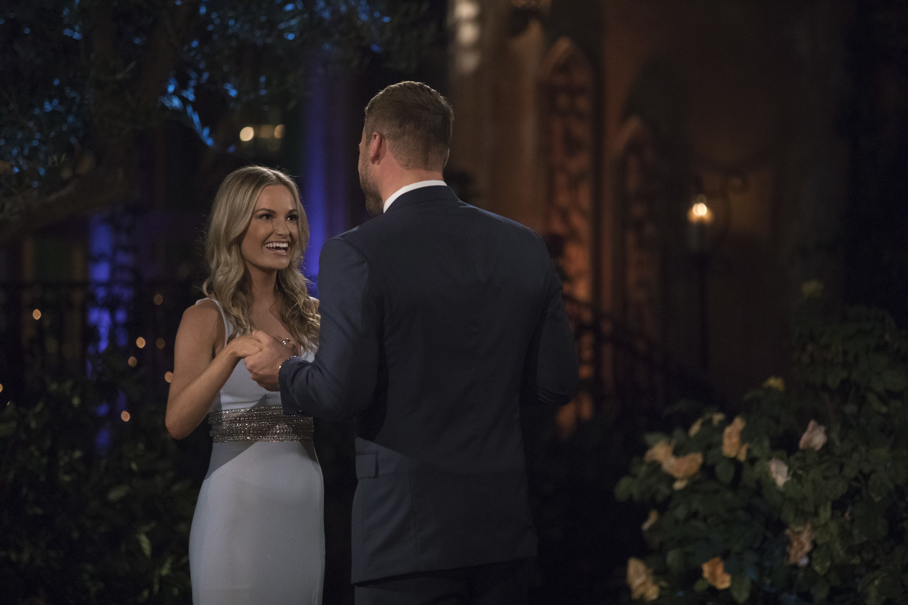 Bachelor 23 - Annie Reardon - Discussion - *Sleuthing Spoilers*  - Page 3 150365_0758