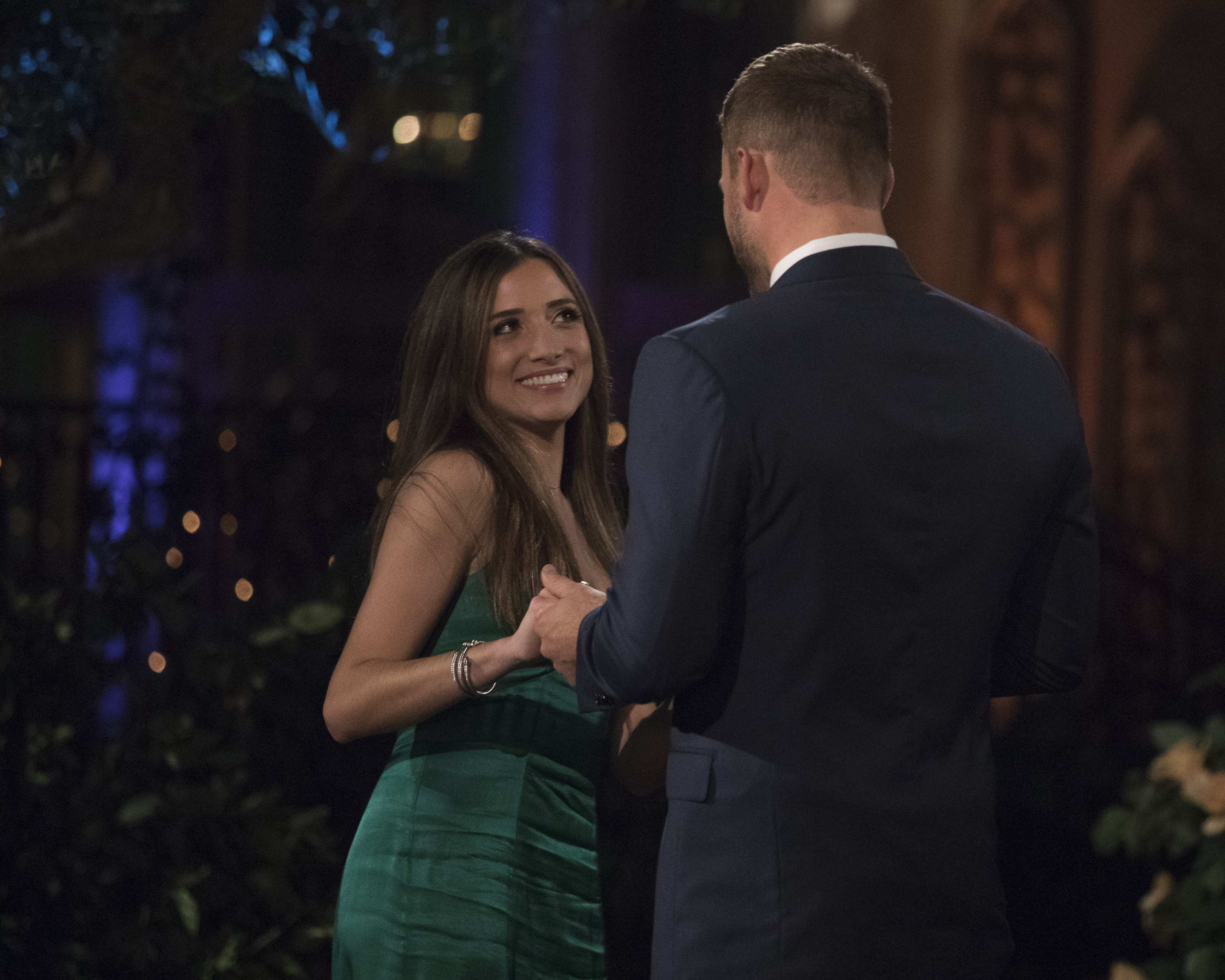 Bachelor 23 - Nicole Lopez-Alvar - *Sleuthing Spoilers* 150365_0889_A