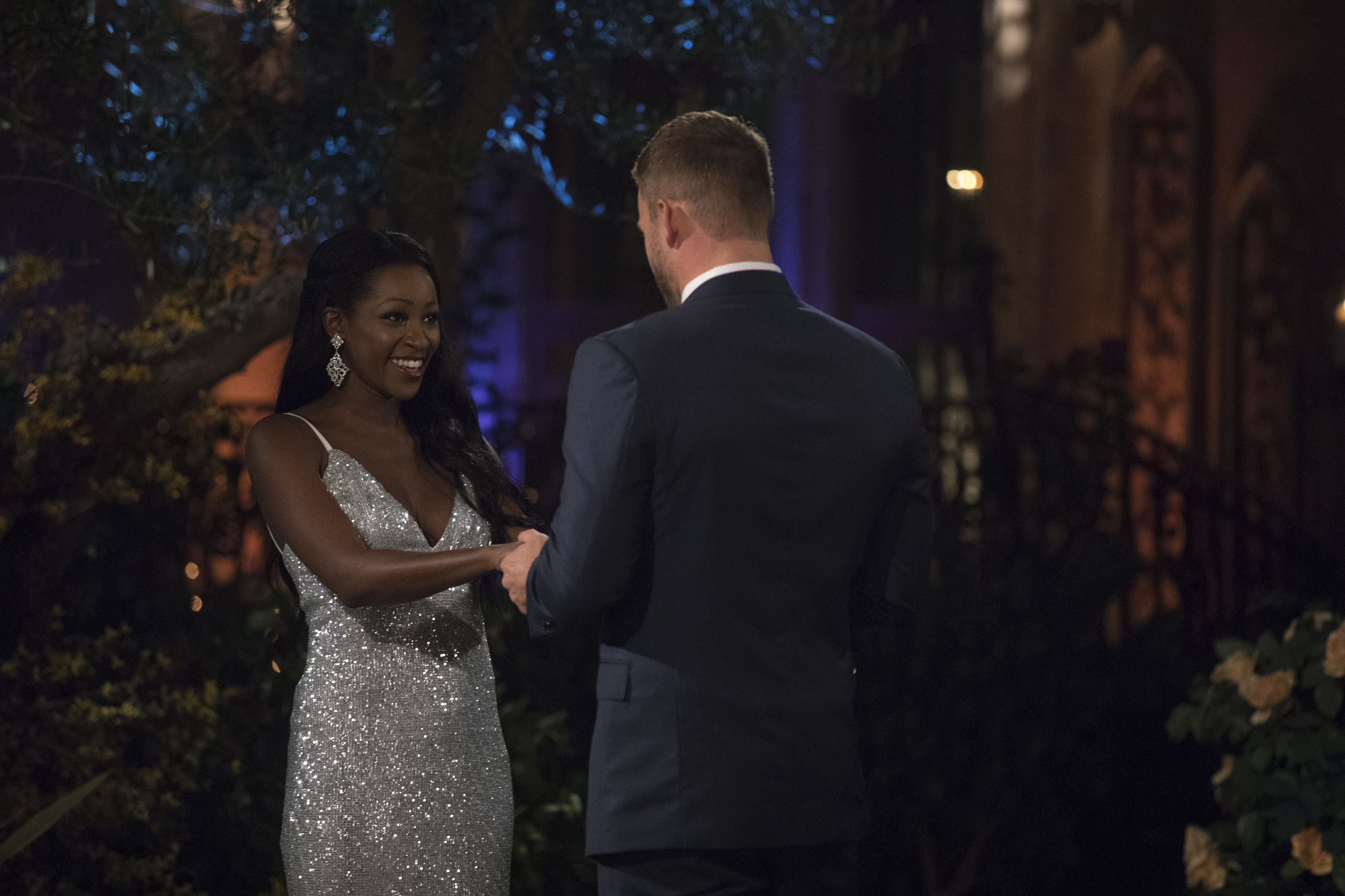 Bachelor 23 - Onyeka Ehie - Discussion - *Sleuthing Spoilers*  150365_0951