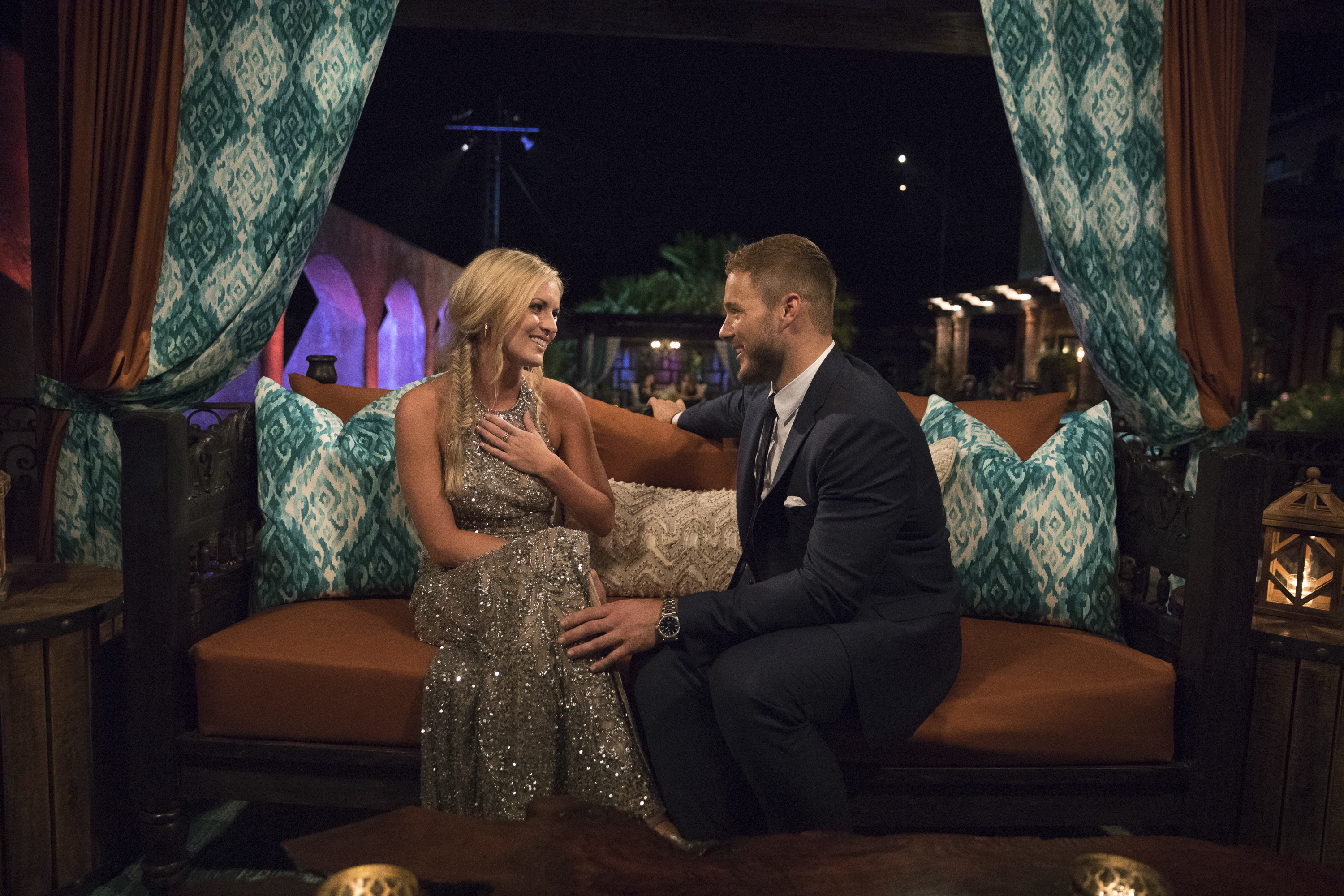 Bachelor 23 - Erika Mcnutt - Discussion - *Sleuthing Spoilers*  150365_1482