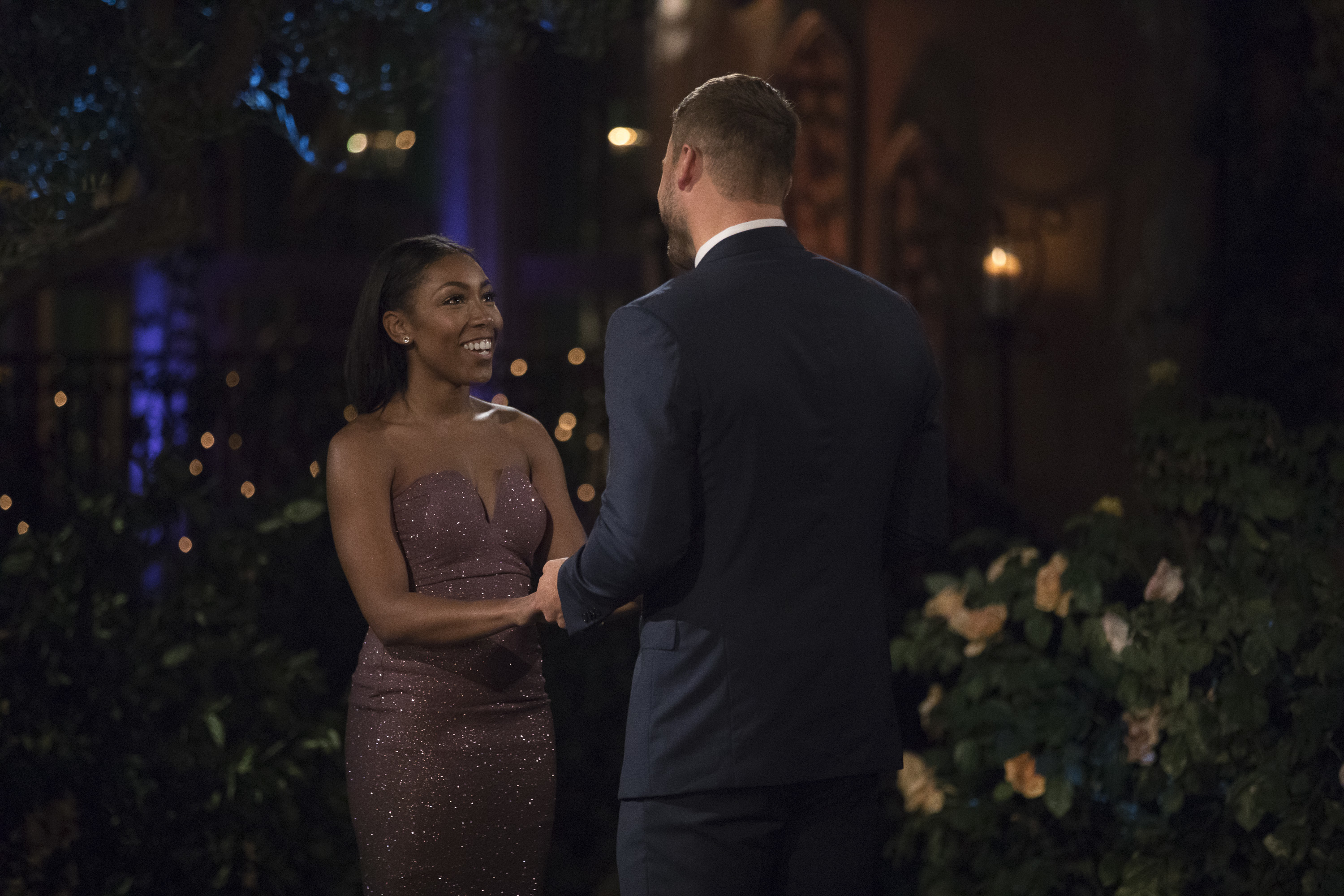 Bachelor 23 - Angelique Sherman - Discussion - *Sleuthing Spoilers* 150365_1869