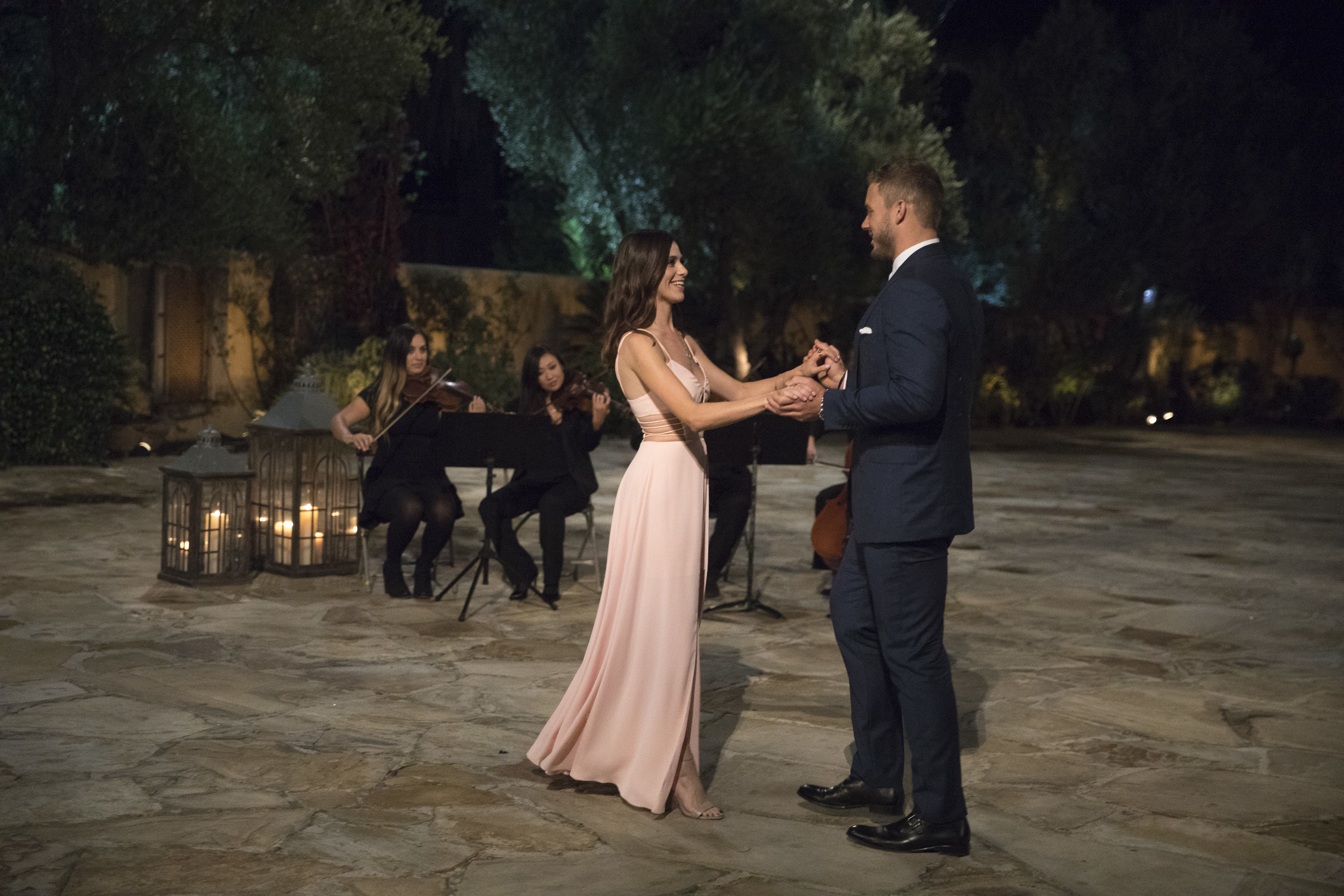 "Bachelor 23 - Adrianne ""Jane"" - Discussion - *Sleuthing Spoilers*   150365_1889"