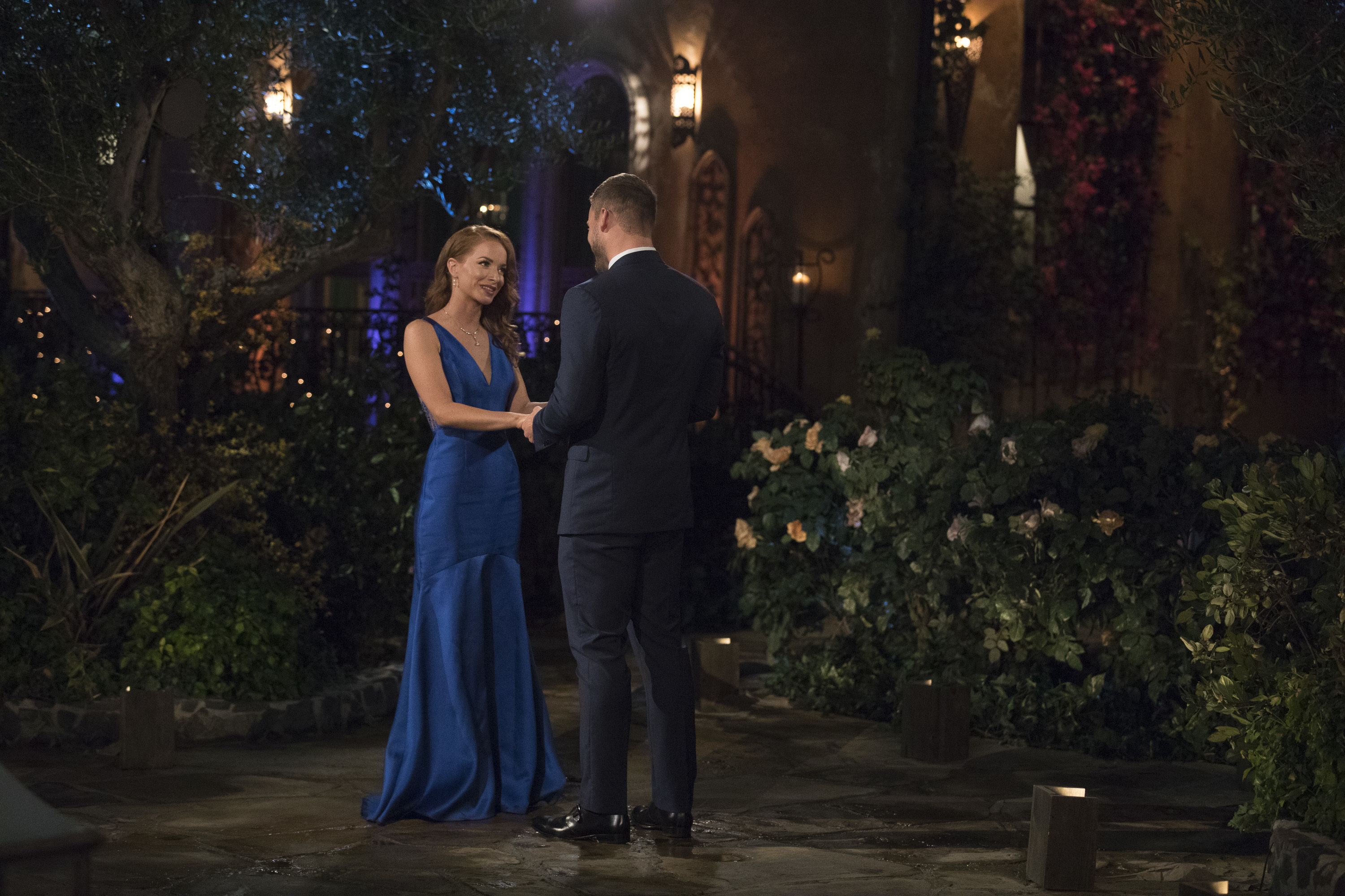 Bachelor 23 - Elyse Dehlbom - *Sleuthing Spoilers* - Page 2 150365_1910