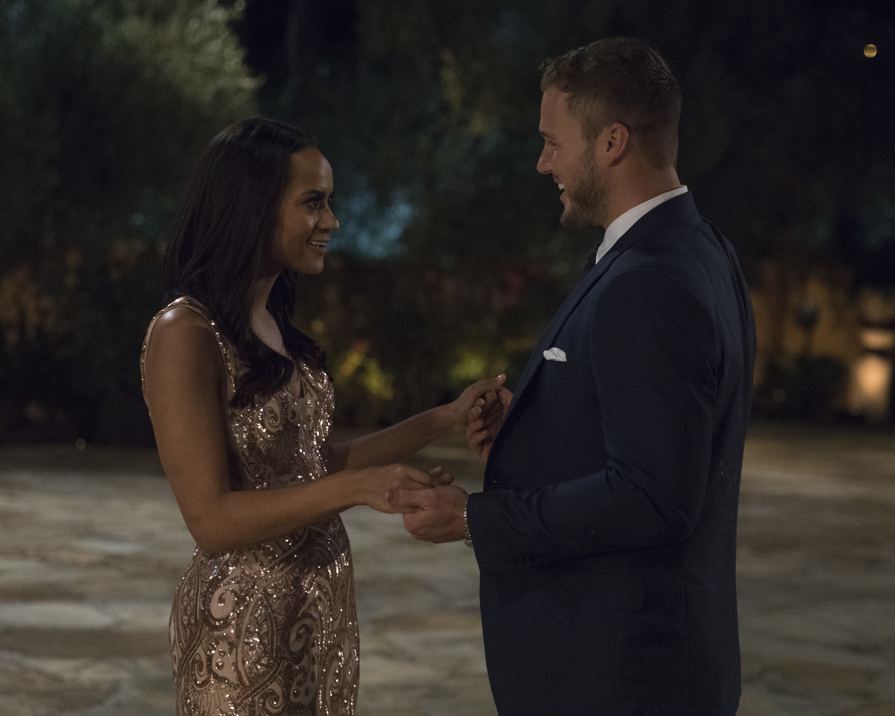 Bachelor 23 - Devin Gooden - *Sleuthing Spoilers* 150365_2141