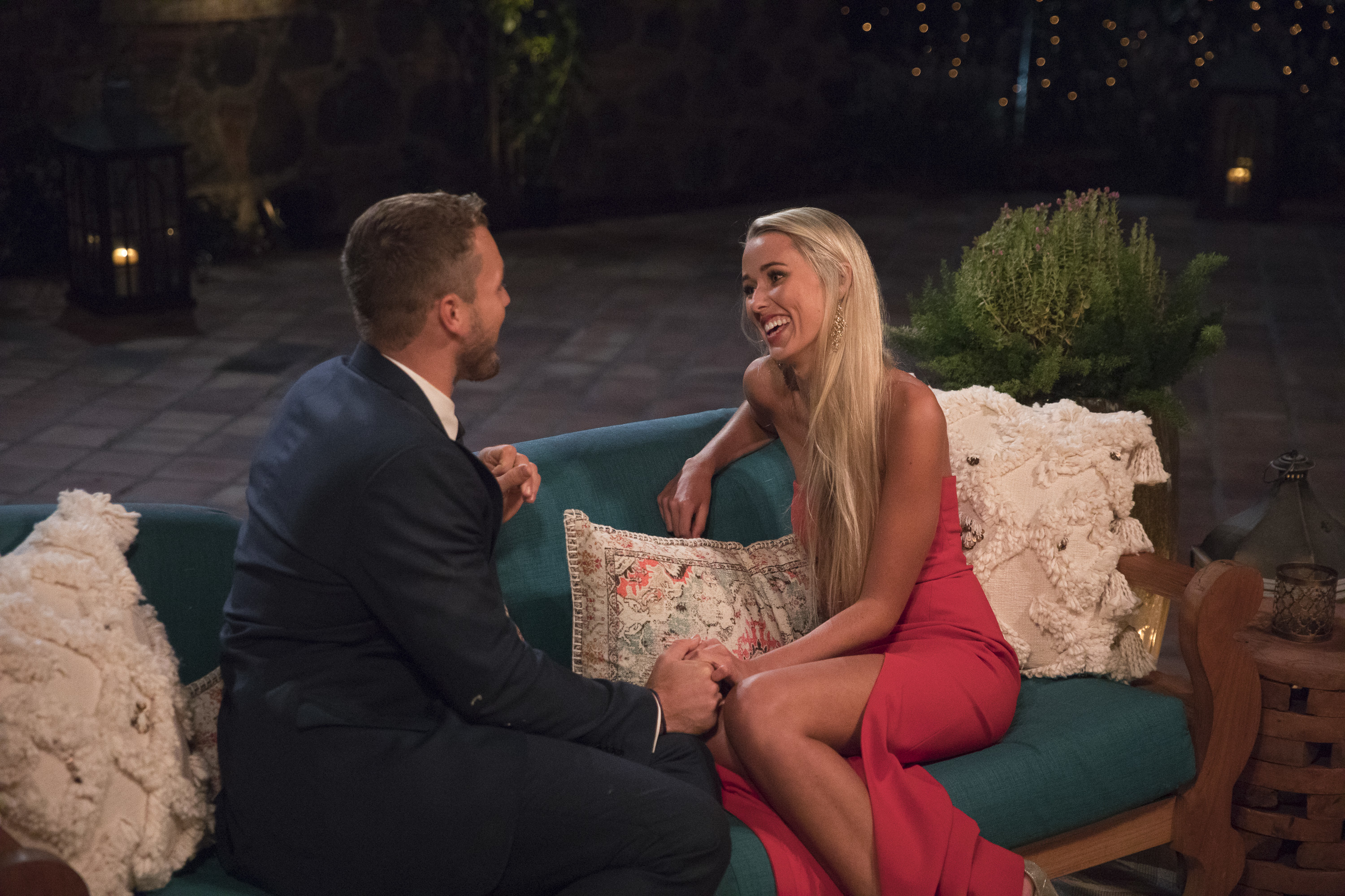 Bachelor 23 - Heather Martin - *Sleuthing Spoilers *  - Page 2 150365_2352