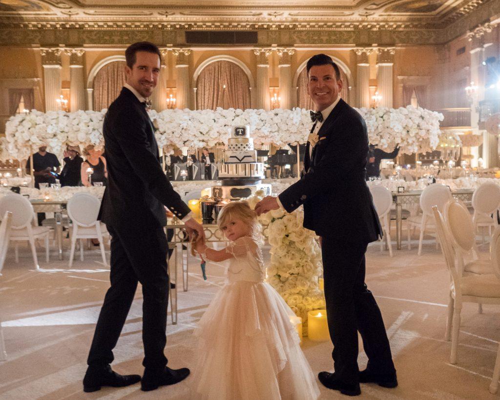 David Tutera Is Launching His Own Namesake Bridal Collection,Budget Wedding Dresses Brisbane
