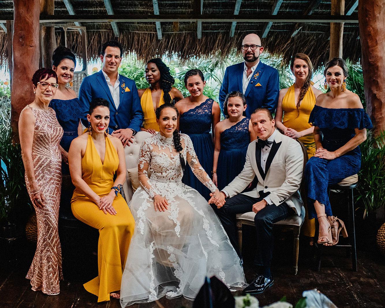 Popular Angel Wedding Invitations-Buy Cheap Angel Wedding